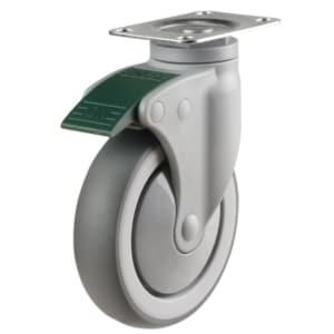 DPTPR Swivel Directional Lock
