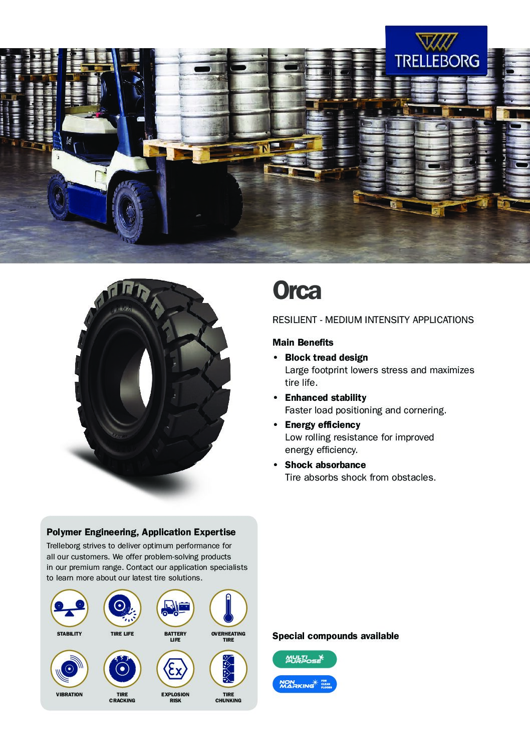 Orca-pdf.jpg