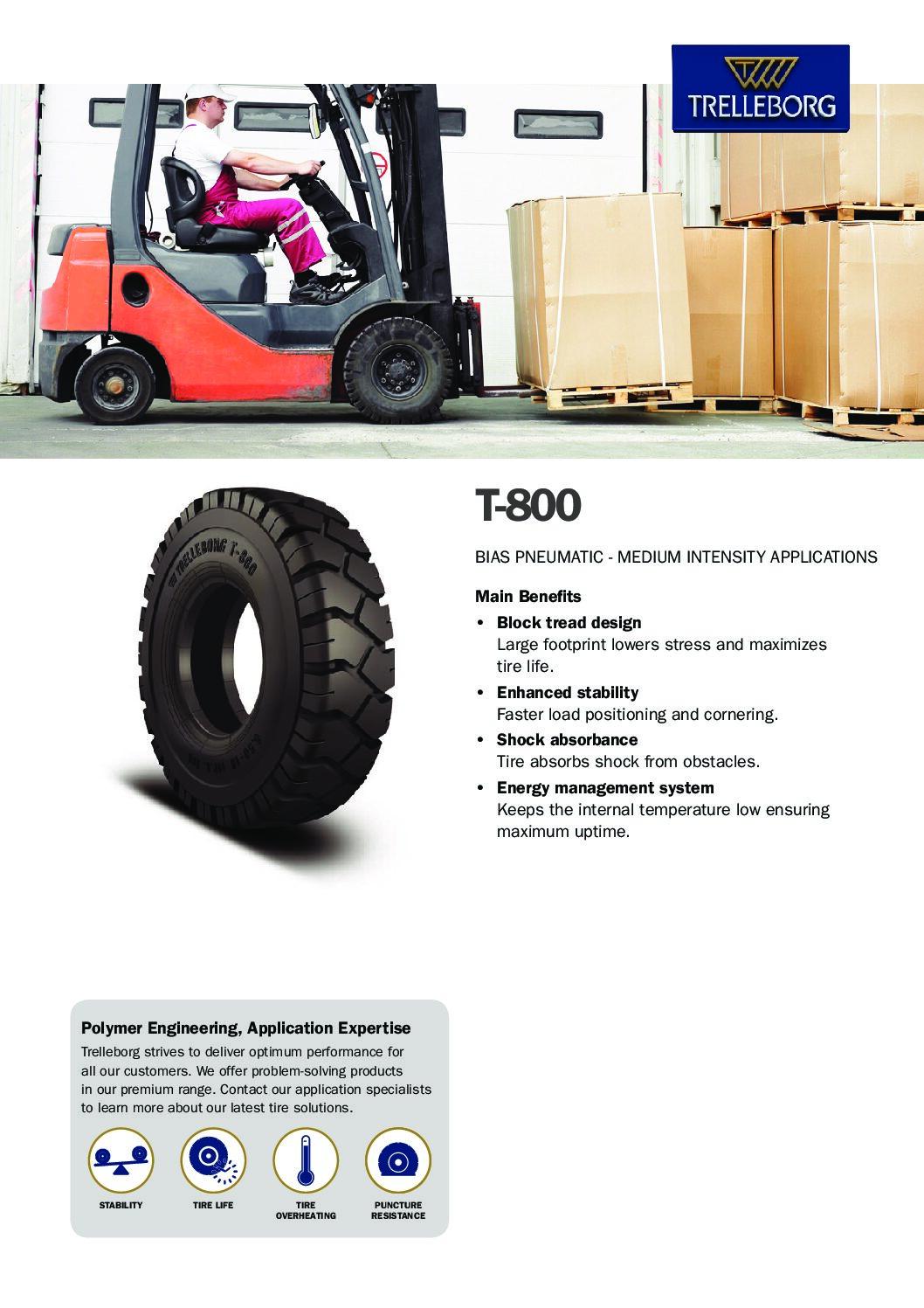 T-800-pdf.jpg
