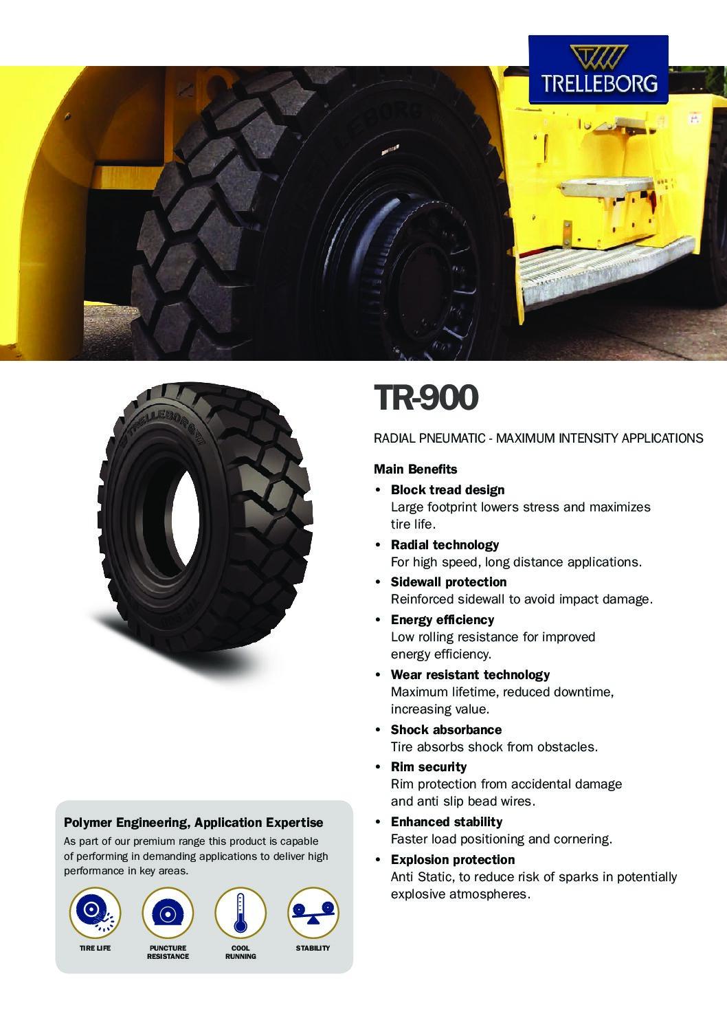 TR-900-pdf.jpg